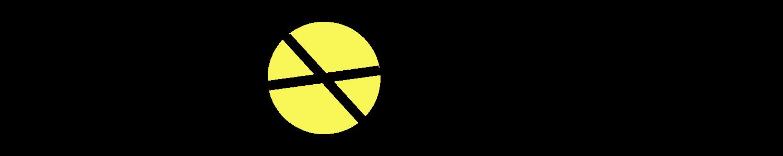 Lexicop-Header-Logo