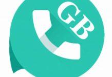 How to update GBwhatsapp