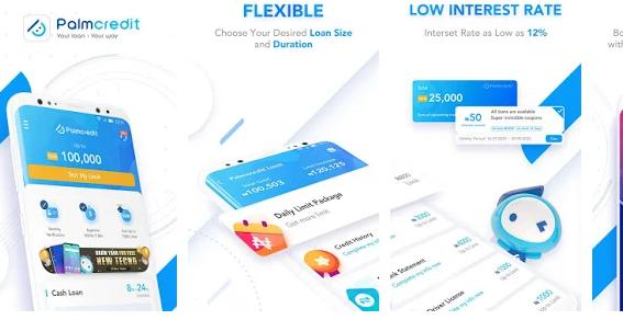 Best Loans Apps