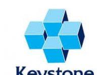 Keystone Bank Money Transfer Code