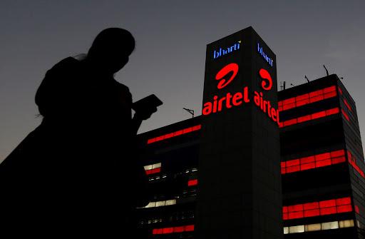 how to borrow data on airtel