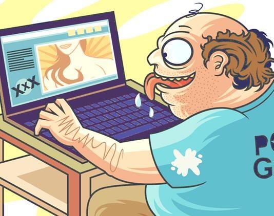 Apps to break porn addiction