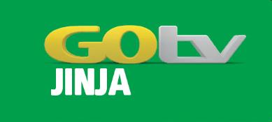 gotv jinja channel list
