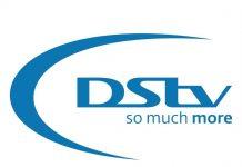 DSTV Yanga