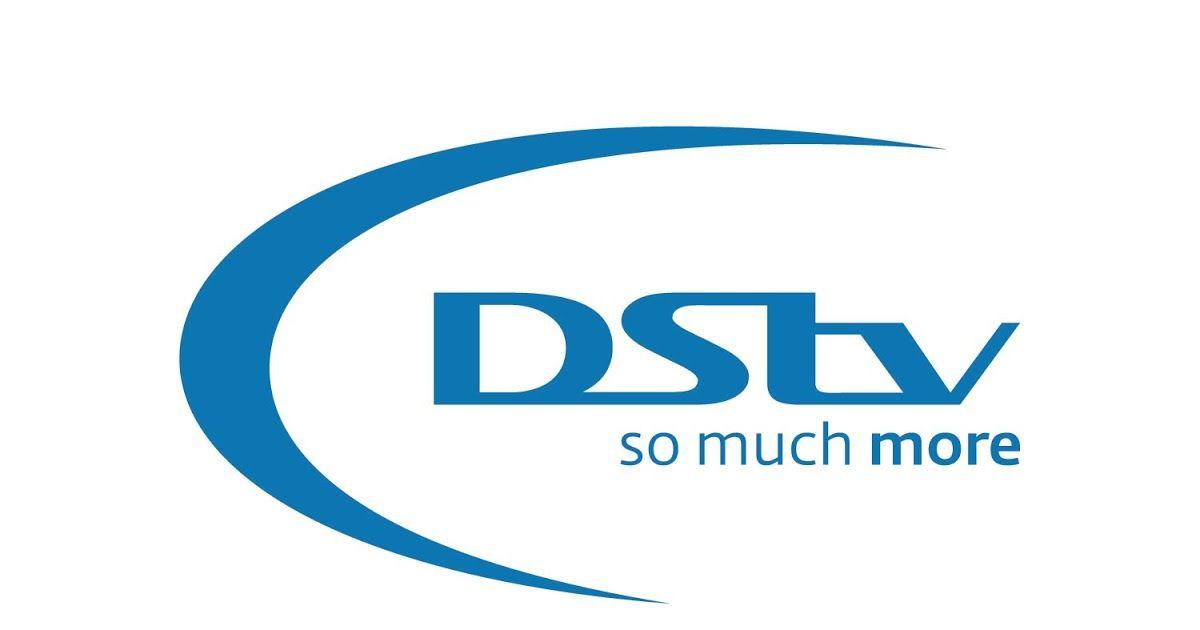 DStv Offices in Pretoria Contact Details – Multichoice DStv Near Me In Pretoria