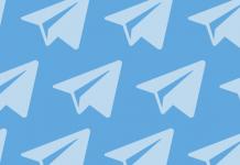 How to get telegram group link