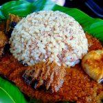 Best Apps / Websites To Order Food in Nigeria